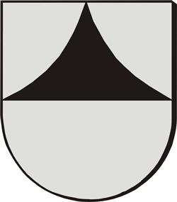 example of heraldic compendium term